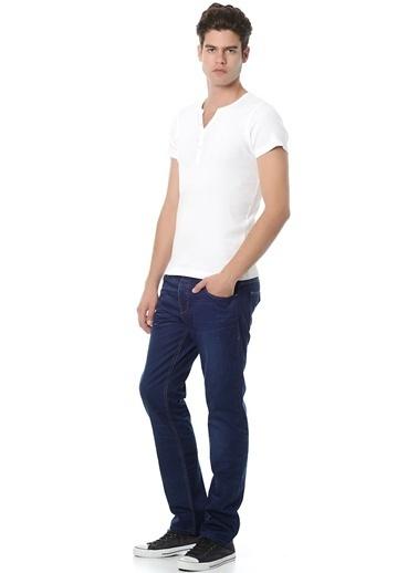 Colin's Tişört Beyaz